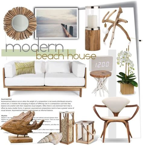 modern beach decor 25 best ideas about modern beach houses on pinterest