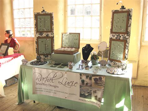 The Handmade Show - handmade at hardcastle crags