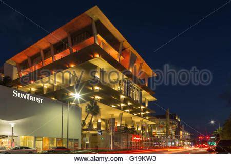 1111 lincoln road multi level parking garage (©herzog & de
