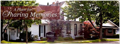 caro mi funeral homes home review