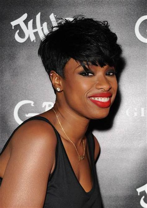 hot short haircuts for black women hairstyle for men hairstyle stunning short haircuts for black women ohh my my