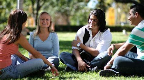 Csu Australia Mba by High Drop Out Rates Cost 1 4bn The Australian