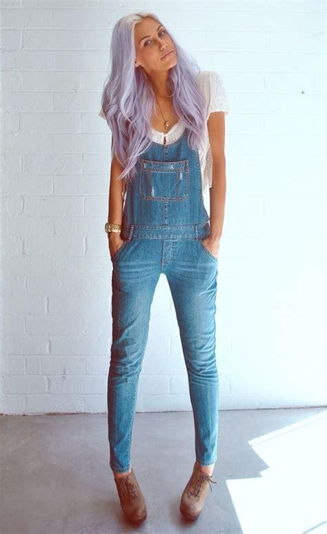 skinny overalls wardrobemagcom