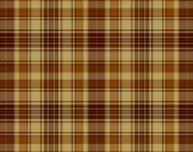 Plaid Design by Plaid Backgrounds Related Keywords Amp Suggestions Plaid