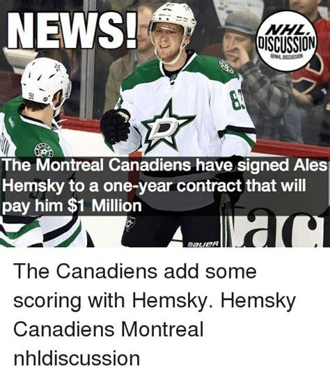 Montreal Canadians Memes - 25 best memes about canadiens canadiens memes