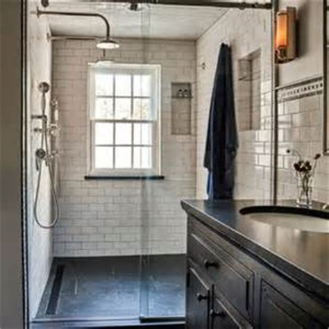 5x10 bathroom ideas 5x10 bathroom design tsc