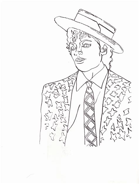 coloring pages for adults michaels michael jackson coloring book coloring home