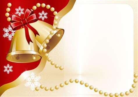 imagenes impactantes navidad tarjetas navide 241 as para personalizar gu 237 a de manualidades