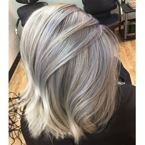 white low lights for grey hair white low lights for grey hair lowlights on white hair