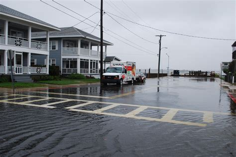 map of houston fire department stations flooding expected to continue during next several high tide cycles town of ocean city maryland