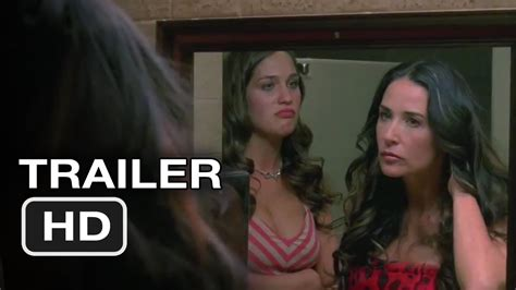one day official trailer 1 2011 hd youtube another happy day official trailer 1 hd 2011 kate