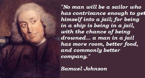 Samuel Johnson Meme - samuel johnson quotes image quotes at hippoquotes com