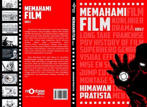 film it cerita tentang dapatkan buku memahami film edisi 2 news