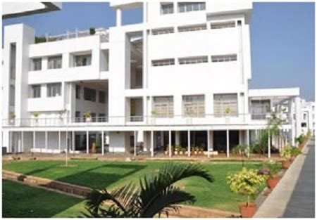Acharya College Bangalore Mba by Top 10 Mba Colleges In India