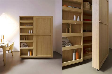 kitchen cabinets on wheels kitchen cabinet on wheels made from refined materials