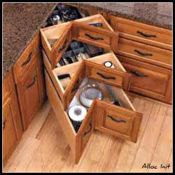 kitchen corner cabinet plans build corner kitchen cabinet plans diy wooden rocking