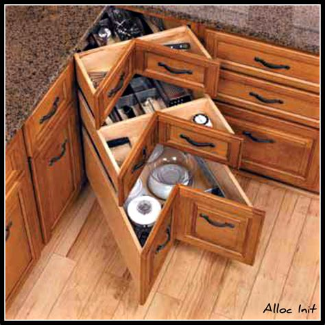small corner cabinet for kitchen build corner kitchen cabinet plans diy wooden rocking