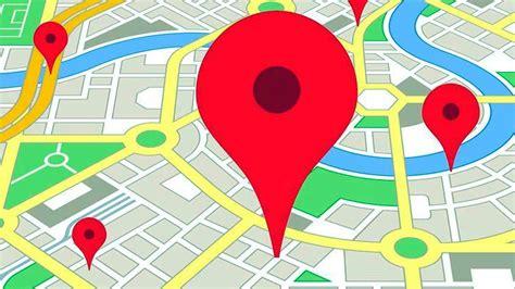 ubicacion imagenes html estudian nuevas tendencias de localizaci 243 n en aplicaciones