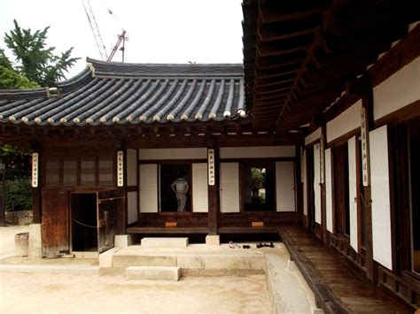 traditional korean house design korean traditional house design 28 images korean holic hanok hanok traditional