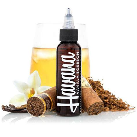 Uranium Premium Liquid 60ml Nicotin 3mg juice vanilla bourbon tobacco plus us premium