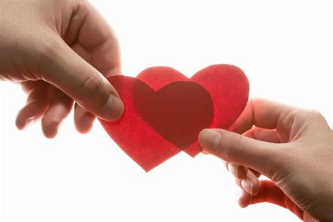 Menikah Untuk Bahagia Sebuah Jalan Cinta cara cara mempertahankan cinta pasangan anda