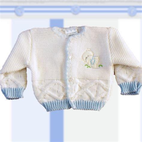 Cardigan Cardi Blue baby cardigan sweater monogrammed blue white cardi