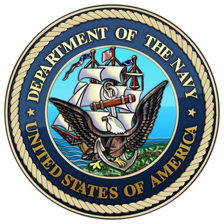 navy official seal navy emblem clip cliparts co