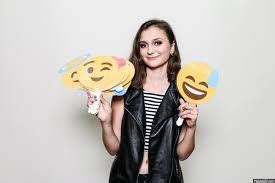 daya thirsty 13 best images about daya singer on pinterest the gypsy