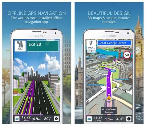 best android gps navigation app 10 best gps tracking apps for android 2018