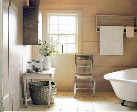 country style bathroom ideas bathroom country style 13 interiorish