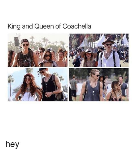 King And Queen Memes - 25 best memes about king and queen king and queen memes