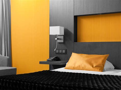 schlafzimmer verschönern schlafzimmer farben wischtechnik die neueste innovation