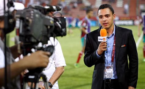 Reporter Tv by Communications Fifa U 17 World Cup Uae 2013 Marketing Highlights