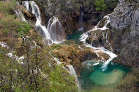 imagenes de santuarios naturales santuarios naturales en el mundo