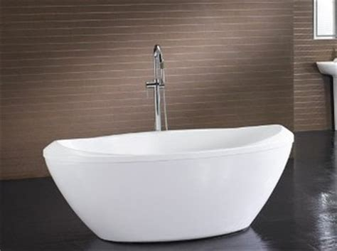 how to select a bathtub how to select a right bath interior designing ideas