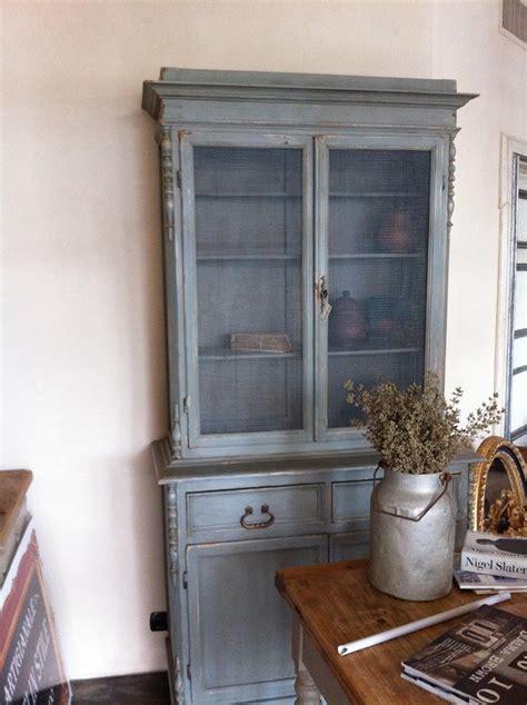 mobili complementi d arredo roberta brizzi bottega artigiana restauro tinteggi arredo