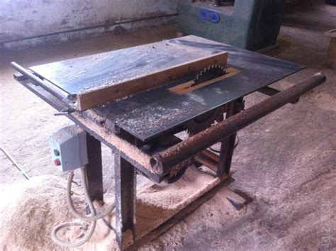 woodworking shops for sale equipment for woodworking shop for sale or lease buy on