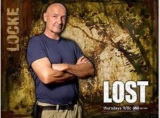 Fondos de pantalla de Lost, Wallpapers HD Serie Perdidos ... K Michelle 2017