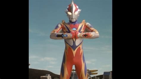 theme song ultraman mebius ultraman mebius ost phoenix brave extended youtube