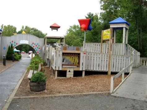design a dream playground boundless playgrounds places for kids ct
