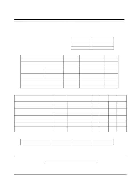 d882 transistor function d882 datasheet pdf pinout si npn transistor
