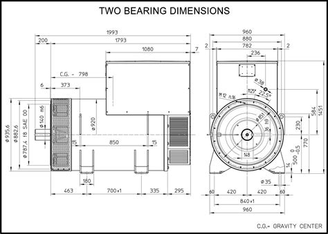 sr7 avr wiring diagram wiring diagram