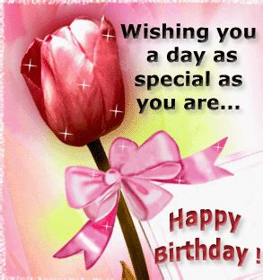 Janeth Syari happy birthday to a special of the forum 2930746 pavitra rishta forum