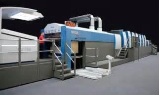 Mitsubishi Lithographic Presses 169 Druckblog Willkommen Independiente De Fabricantes Y