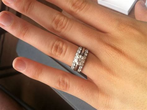 the 25 best wedding bands ideas on