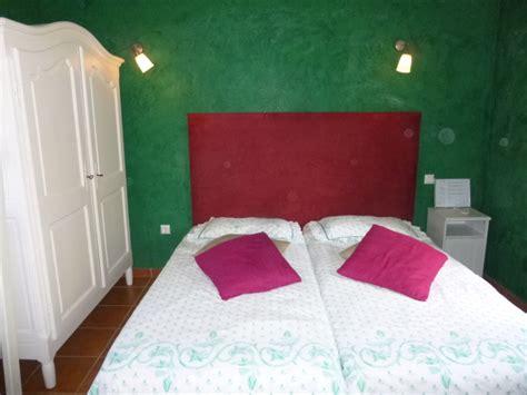 met vier in bed spanje la perla de torrenueva in marbella met vier in bed