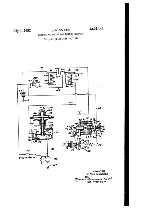 tbi injector wiring diagram 28 images howell tbi