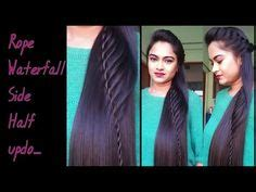 hairstyles demo see how it works how to hair styles creaclip demo how to cut 3 feathered layers into long