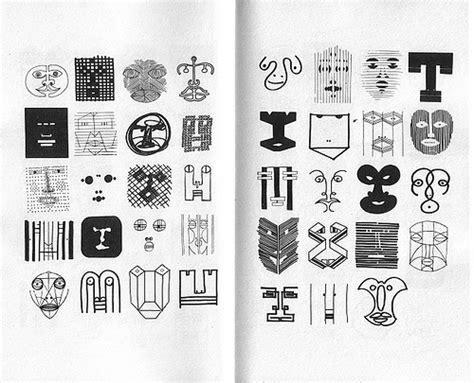 design art bruno munari bruno munari geom 233 tricas