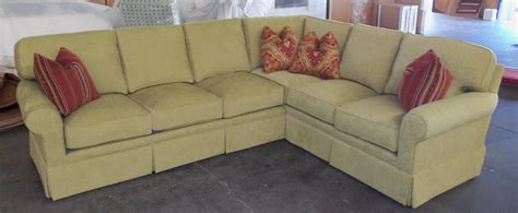 king hickory bentley sofa barnett furniture king hickory bentley sectional
